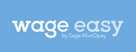 wage-easy-logo